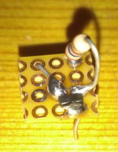 MiniShield1
